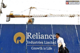 Silver Lake To Invest Rs 5655 Cr In Reliance Jio