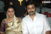 Sneha latest news, Sneha gives birth, sneha gives birth to a baby boy, Pregnant