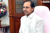 Telangana Government Announces Special Court for Disha
