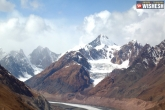Travel Destination, Spiti Valley, spiti trekking mecca and a virgin paradise, Travel destination