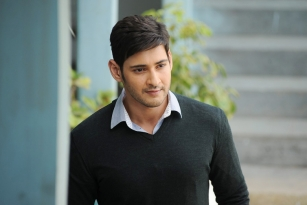 Srimanthudu crosses Rs. 100 crores