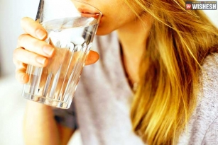 Tips to Stay Away From Dehydration