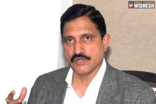 Sujana Chowdary Moves to High Court in CBI Issue