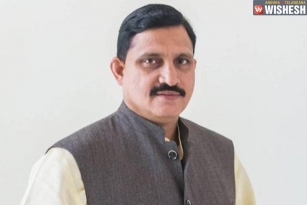 Sujana Chowdary Should Appear Before CBI Says High Court