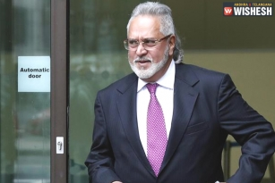 Supreme Court has a New Shock for Vijay Mallya