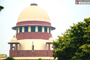 Supreme Court's Decision On AP Local Body Polls