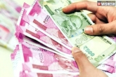 Swiss Bank official news, Swiss Bank news, swiss banks witness 50 rise in indian stash, Banks