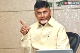 no-trust vote, TDP, tdp seeks support of non bjp non congress parties for no trust motion, Congress parties
