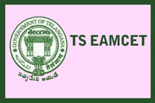 TS Eamcet Results To Be Released Today