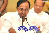 telangana, telangana, telangana cabinet expansion likely after june 19, Telangana cabinet