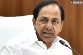 Telangana updates, KCR latest, telangana cabinet expansion on february 19th, Telangana cabinet