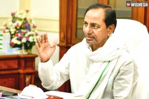Telangana Farmers To Get Rs 7300 Cr Investment
