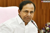 TRS latest news, Telangana, trs mlas waiting for cabinet expansion, Telangana cabinet