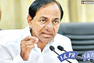 Telangana To Turn Coronavirus Free