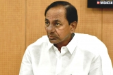 Telangana tests, v new updates, centre hits out at telangana on coronavirus tests, Ntr