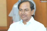 Telugu As Compulsory Subject, Telugu Language, telugu a must in all schools in telangana kcr, Language