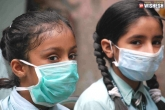 Simple Home Remedies And Tips For Swine Flu