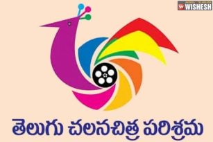 2020 Is A Miss For Tollywood