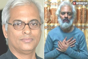 Kidnapped Indian Priest Tom Uzhunnalil Rescued From Yemen
