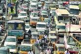Ganesh immersion updates, traffic rules for Ganesh immersion, traffic curbs in hyderabad from sunday, Ganesh immersion