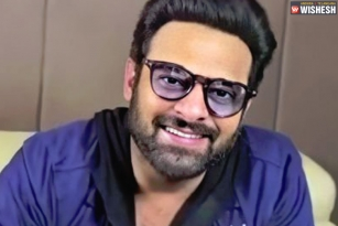 A Treat for Prabhas Fans in October