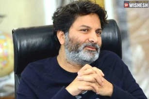 Will Trivikram Utilize the Opportunity of Mahesh?