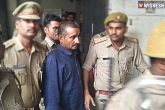 Kuldeep Sengar convicted, Unnao father case, unnao rape survivor s father murder kuldeep sengar sentenced 10 years prison, Murder