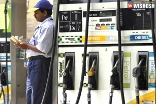 Maharashtra Cuts VAT On Petrol, Diesel Prices