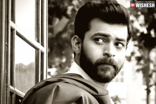 Varun Tej: The Most Consistent Mega Hero In Tollywood