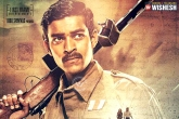 Varuntej, Kanche updates, varuntej s kanche in three languages, Language