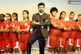 Bigil news, Bigil release date, vijay s bigil is expected to open with a bang, Bigil