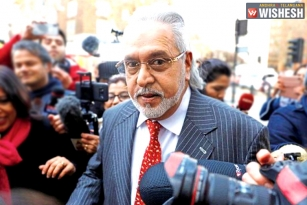 Vijay Mallya's Appeal Against Extradition Rejected