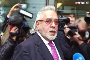 Vijay Mallya Not Coming To India Soon