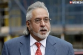 Vijay Mallya, Vijay Mallya next, vijay mallya asked to pay 200 000 pounds to indian banks, Indian banks