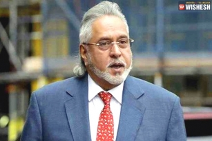 Big Day for Vijay Mallya Today