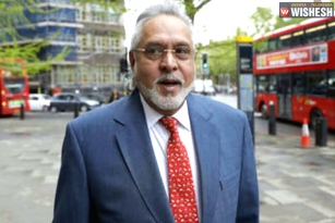 Vijay Mallya Gets A Shock From UK High Court