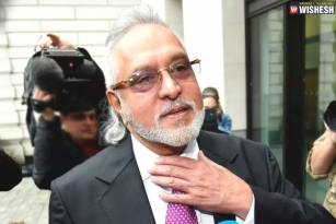 Vijay Mallya Wants To Repay The Loan To Close Cases Against Him