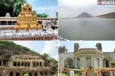 Spiritual Travel, Places To Visit In Vijayawada, vijayawada the place of victory, Victor