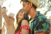 Hrithik Roshan War Movie Review, Hrithik Roshan, war movie review rating story cast crew, Vaani kapoor