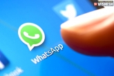 WhatsApp, quote, whatsapp gets new quote feature, Messages