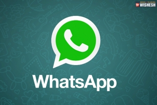 WhatsApp rolls out Voice Calling