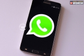Windows phone WhatsApp, Windows phone WhatsApp, whatsapp rolls out voice calling, Windows 8