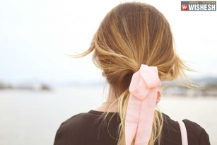 Tips for Hair Care During Winters