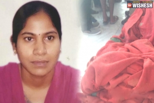 Woman Tahasildhar Set on Fire and Killed