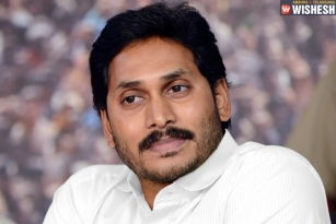 Will YSRCP MLAs Attend The Next Assembly Sessions?