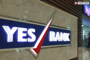 Yes Bank Board Superseded by RBI