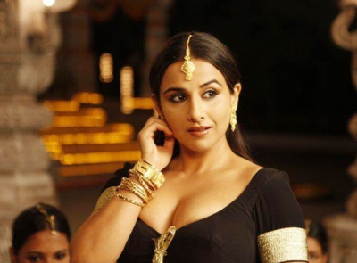 Vidya Balan to perfrom live at Dirty Picture Audio launch