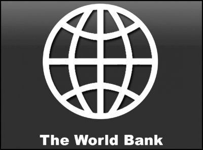 World Bank to invest in Swachh Bharat