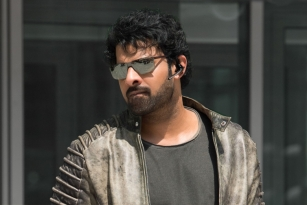 Huge budget cut for Prabhas's Next?
