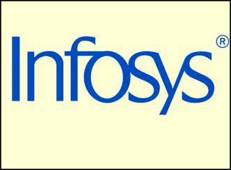 Infosys Q4 Results beats expectations